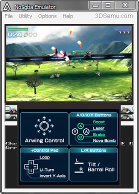 3ds Emulator Download 187 No Gba 3ds Desmume 3d Neon3ds